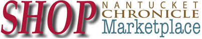 Shop Nantucket Chronicle Marketplace