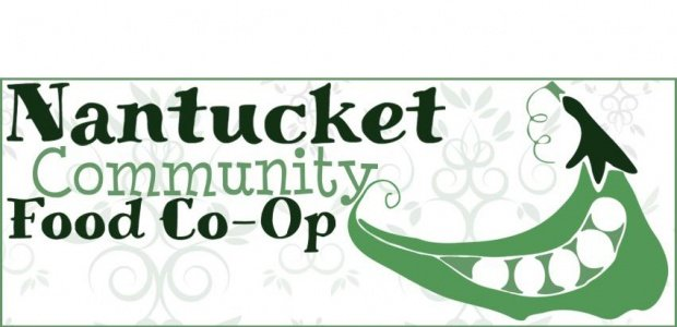 Nantucket Community Food Co-op