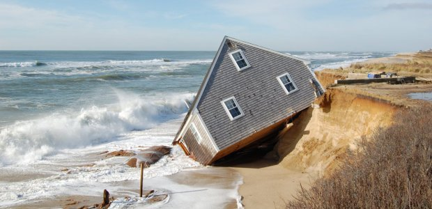 Coastal erosion is everyones problem outdoors nantucket chronicle coastal erosion is everyones problem thecheapjerseys Image collections