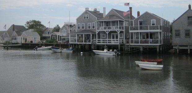 nantucket real estate featured listing 10 old north wharf rh nantucketchronicle com  north wharf cottages nantucket
