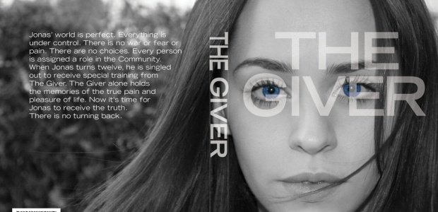 a review of the giver a novel by lois lowry Gathering blue (giver quartet) has 23 reviews and 40 ratings  lois lowry once again creates a mysterious but plausible future world  this book is the sequel .