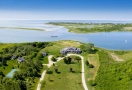Carl Lindvall, Nantucket Real Estate, New Listing, 260 Polpis Road, Swain's Neck
