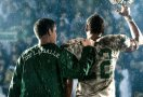 Still from When The Game Stands Tall