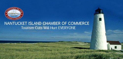Tourism Cuts Will Hurt the Nantucket Economy