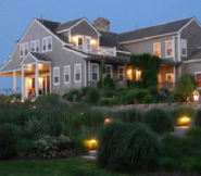 7 & 11 Squam Road, Nantucket Real Estate, Carl Lindvall, Featured Property of the Week