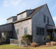 2 Maxey Pond Road, Nantucket Real Estate Broker, Carl Lindvall