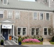 Nantucket Cottage Hospital