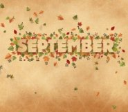http://media.smashingmagazine.com/wp-content/uploads/uploader/images/wallpaper-calendar-september-11/full/september_bliss__76.jpg