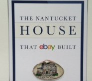 ibook cover The House That Ebay Built