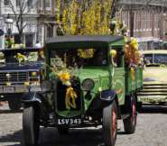 "<a href=""https://www.flickr.com/photos/masstravel/9492940823/"" target=""_blank"" class=""ext"">Daffodil Festival 2013 - Nantucket</a>"" by William DeSousa-Mauk via <a href=""https://www.flickr.com/photos/masstravel/"" target=""_blank"" class=""ext"">Massachusetts Office of Travel &amp; Tourism</a> / <a href=""https://creativecommons.org/licenses/by-nd/2.0/"" target=""_blank"" class=""ext"">CC BY-ND 2.0</a>"