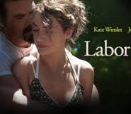 Labor Day movie