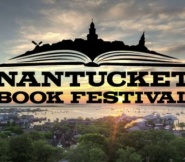 Nantucket Book Festival
