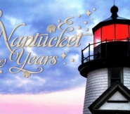 Nantucket New Year's Logo